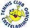 Tennis Club Castelraimondo